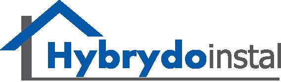 Hybrydoinstal.pl